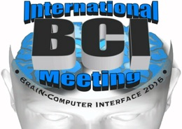 bciMEETING2016_blue